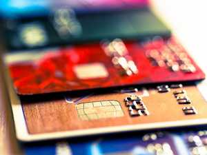 Greedy banks fail to drop credit card interest rates