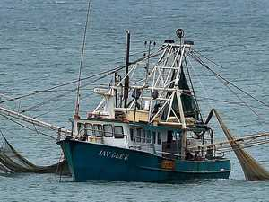 Fishers get rate cut ahead of  review