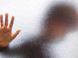 The 'burning deck' exposing CQ's child vulnerability crisis