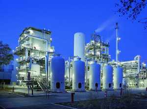 Hydrogen power test station on cards for central QLD
