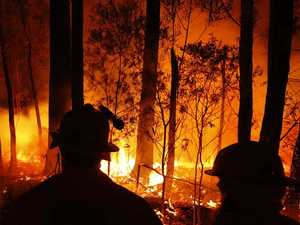 7 things our residents told the Bushfire Royal Commission