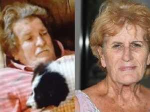 Gunalda crash victims 'most caring couple you'll meet'