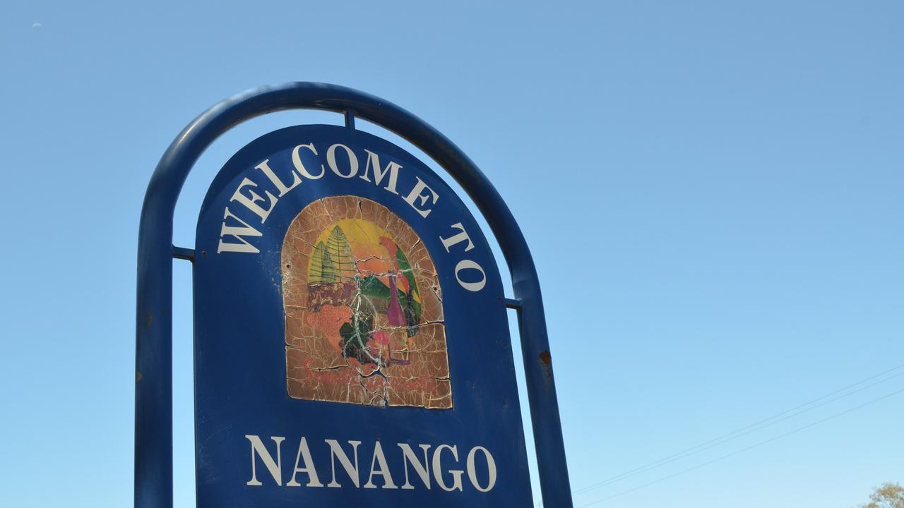 This March Sunrise Caravans Director Steve Andonovski is heading to Nanango, Queensland with over 100 of his customers in tow.