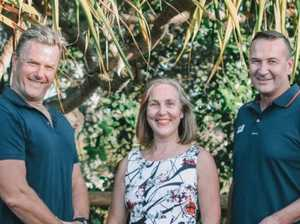 Campaigner's withdrawal won't end Noosa election stoush