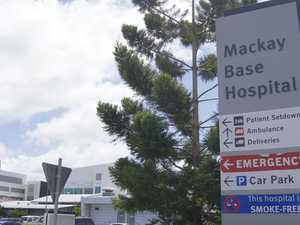 YOUR SAY: New hospital ward is great for Mackay