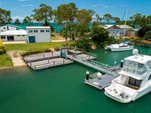 International buyers drawn to $1.5m Seaforth home