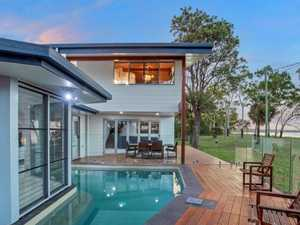 Million dollar property gets international attention