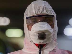 PM's $2.4bn response to coronavirus crisis