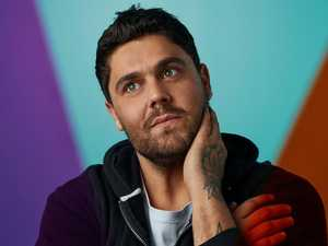 ABC stands by Dan Sultan ahead of court date
