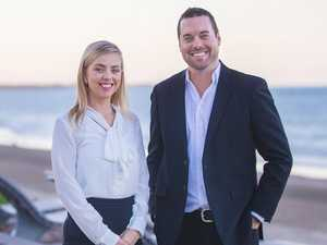 Meet Capricorn Coast's top-rated real estate agent