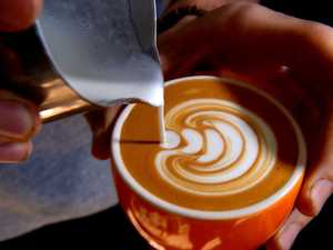 YOUR VOTE: Top 9 places to grab a coffee in Emerald