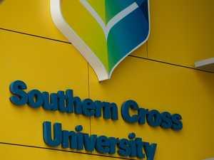 SCU Coffs campus still open despite other closures