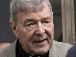 Pell conviction based on 'improbabilities', says his lawyer