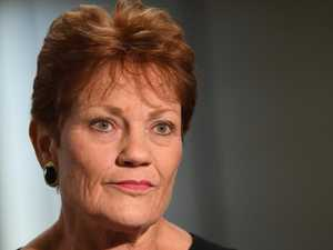 Experts challenge Hanson's family law claims at Rocky inquiry