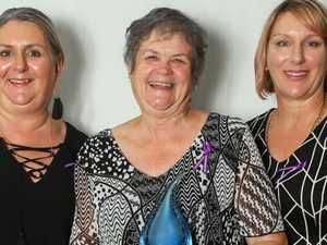 Sarina women thanked for community contributions