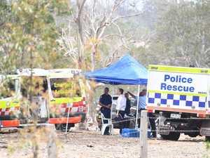 Fatal plane crash: Investigators release initial report