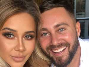 MAFS star's lie we just can't swallow
