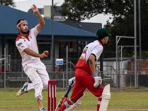 The 4 cricket teams under pressure ahead of semi-finals