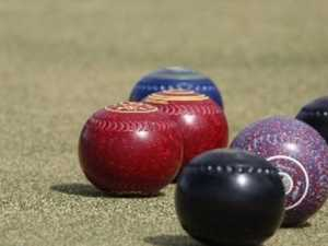 Bowls great, simply the best