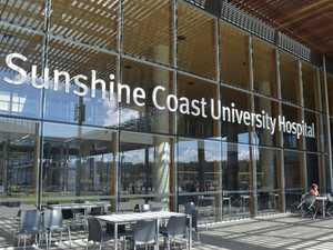 Coronavirus fever clinics activated on Sunshine Coast