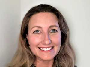 Meet the 2020 Isaac candidates: Vivienne Coleman runs for council