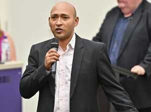 Mayoral candidate calls for e-campaigning due to coronavirus