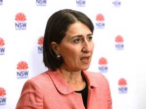 1.5m to catch virus in NSW as local cases match imports