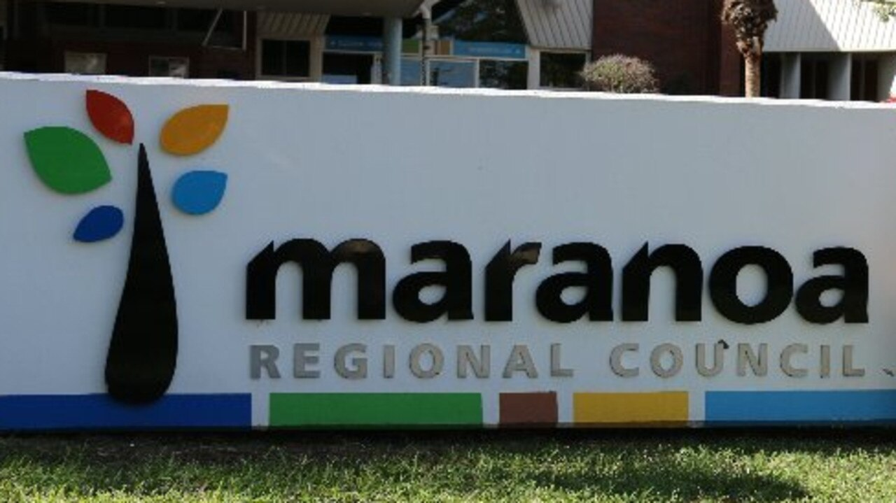 For the next three weeks, The Western Star will be posing a series of questions to the mayoral and councillor candidates for the Maranoa Regional Council ahead of the March 28 Local Government election.