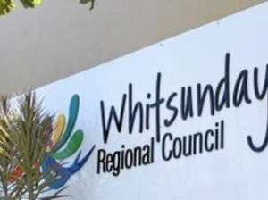 Shock resignation from senior council member