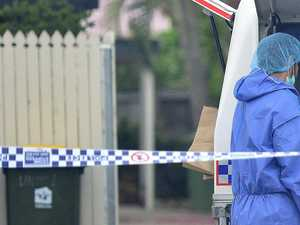 Man in serious condition after NT stabbing
