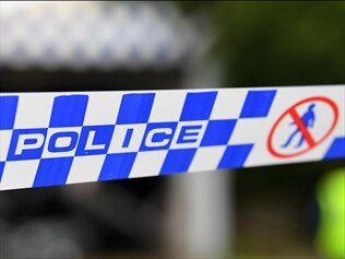 Hervey Bay homicide probe: Death at Booral overnight