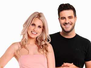 Meet the new hosts of Hit FM's breakfast show
