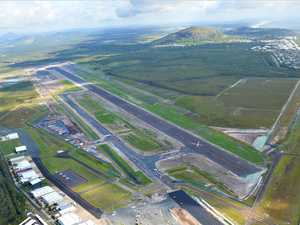 Airport clash: Budget, delays and safety concerns