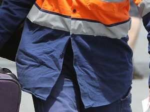 Qld border to be closed to FIFO workers