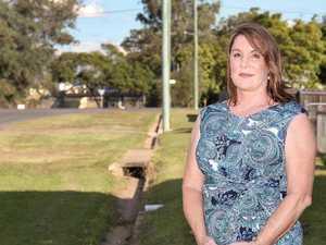 Mayoral candidate settles $35,000 defamation claim