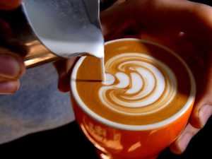 REVEALED: Best coffee in Emerald, as voted by you