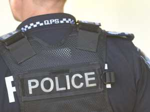 Drugs and weapons uncovered in bulk raids