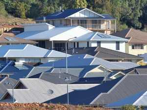 Builders urged to resist panic buying as virus strikes