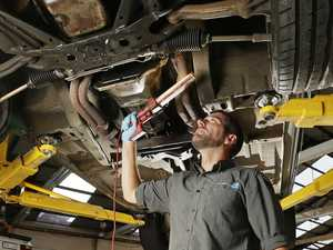 Skipping car services can mean big trouble for your engine