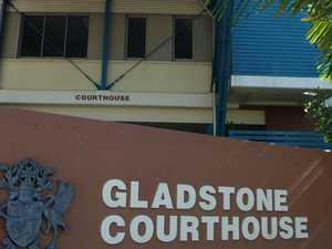 IN COURT: 11 people to appear in Gladstone today
