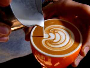 REVEALED: The best coffee in Roma, as voted by you