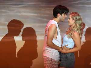 GALLERY: Mamma Mia at the Pilbeam theatre