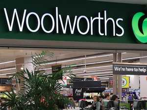 Woolies solves a big loo roll issue