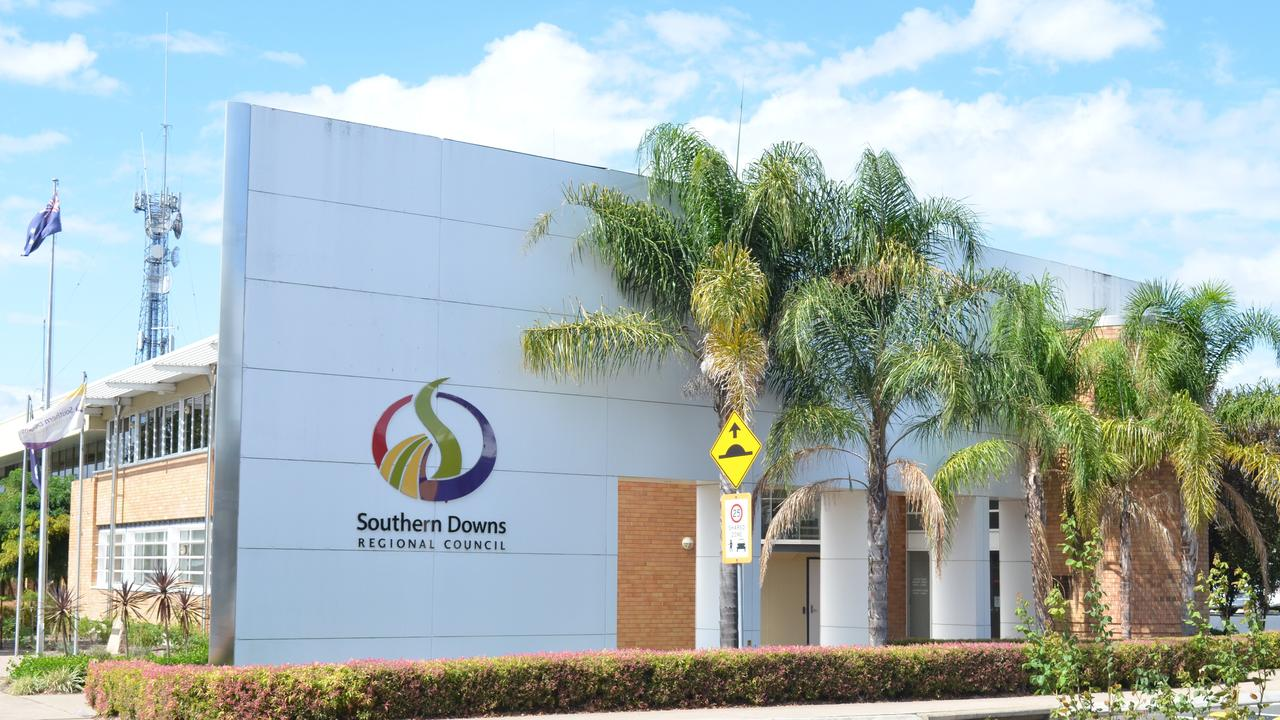 YOUR VOTE: Candidates for the Southern Downs Regional Council have a variety of different plans to boost tourism for the region.
