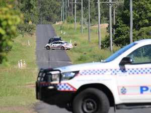 UPDATE: Homicide investigation ongoing after man shot dead