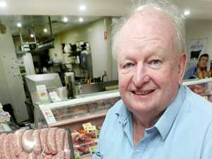 Butcher's beef with his bowlo lands in court