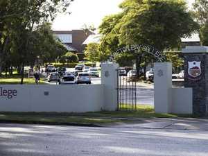 How 'toxic' elite schools' whistleblowers were silenced