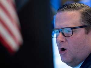 Trump call gives markets a record boost