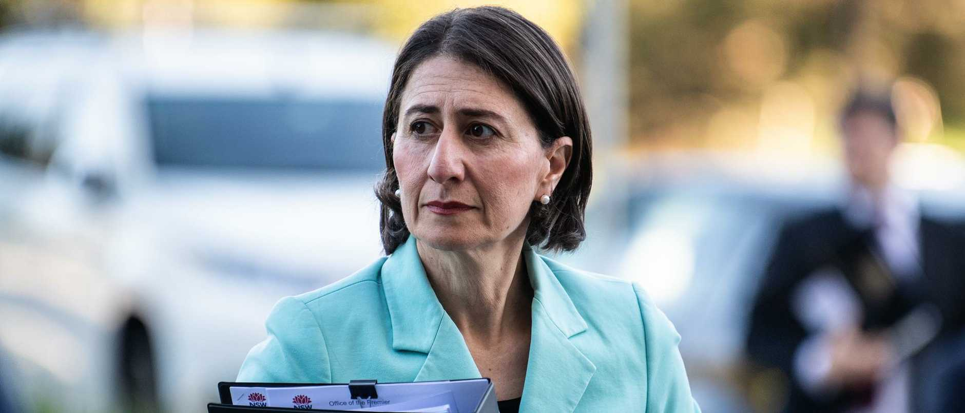 Premier Gladys Berejiklian has set up a war cabinet to tackle the impact of coronavirus across NSW. The first meeting, to be held today.