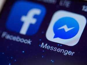 John Dee director responds to social media coronavirus rumours